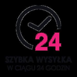 WYSYŁKA 24H ⋆ Kamyki Moniki * Biżuteria artystyczna Białystok